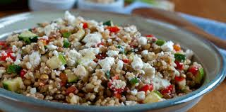 salata fakes