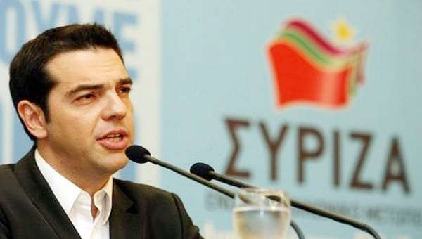 tsipras 002-empros
