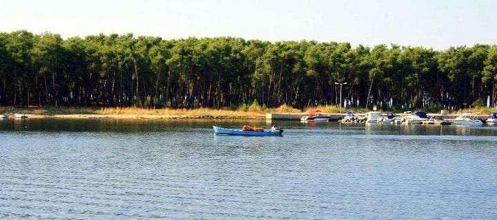 porto lagos4