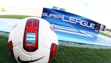 superleague-web