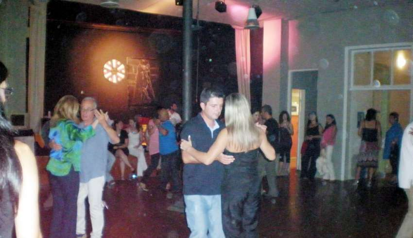 tango fex-web