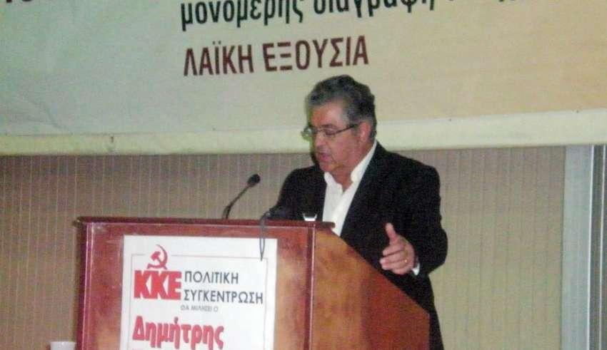 koytsoympas-xanthi