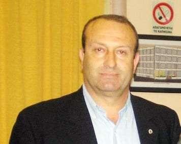 mixoglou