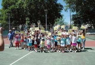 tenis1-web