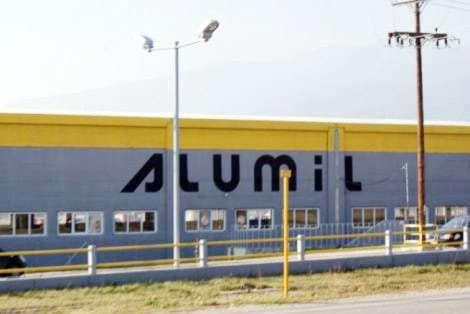 aloymil