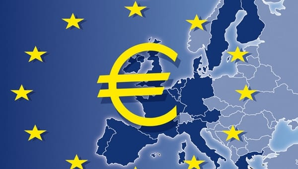euro europi-empros