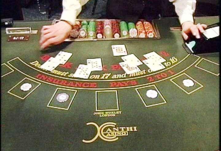 kazino xanthi