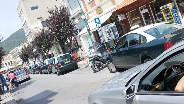 taxi 28hw