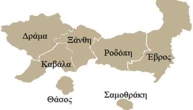 map amth-empros
