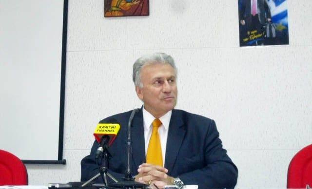 psomiadis xanthi
