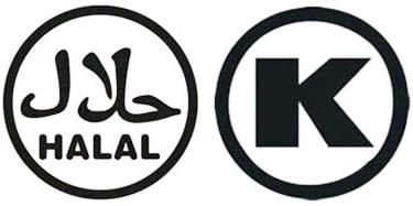 halal-kosher
