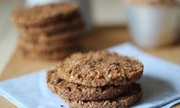 biskota dimitriakon