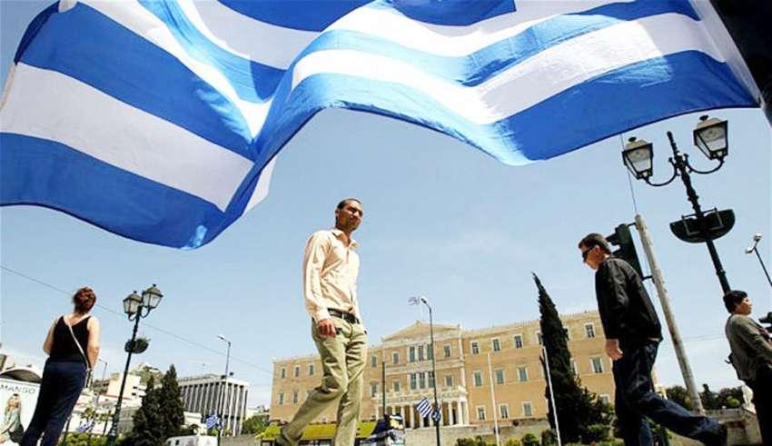 greek crisis3
