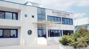 teloneio xanthis