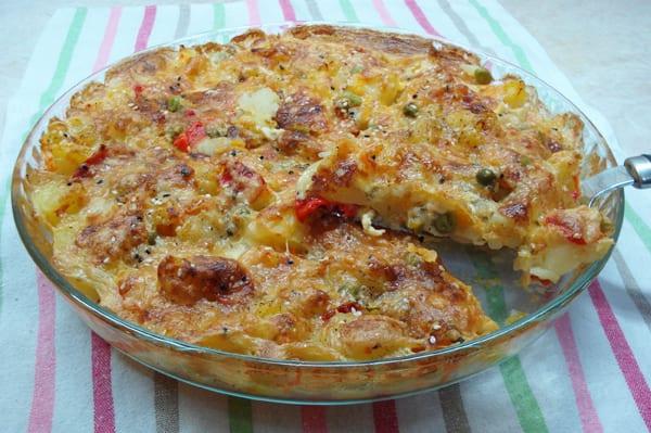 patates-soufle