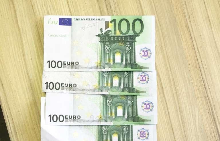 plasta euro