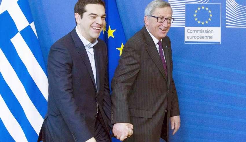 tsipras-giounger