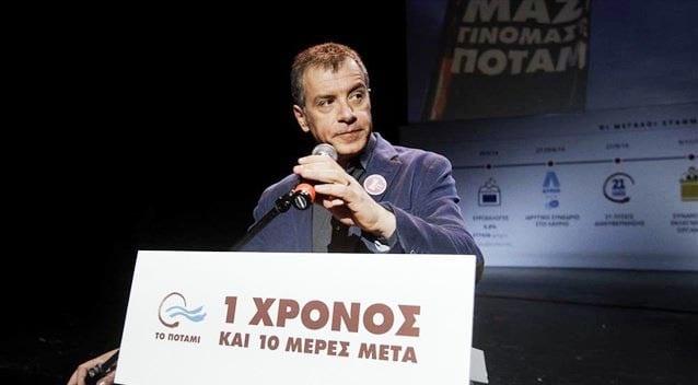 theodorakis syndiaskepsi