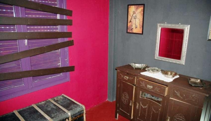 escaperoom-domatio