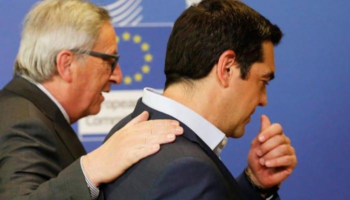 tsipras-giounker1