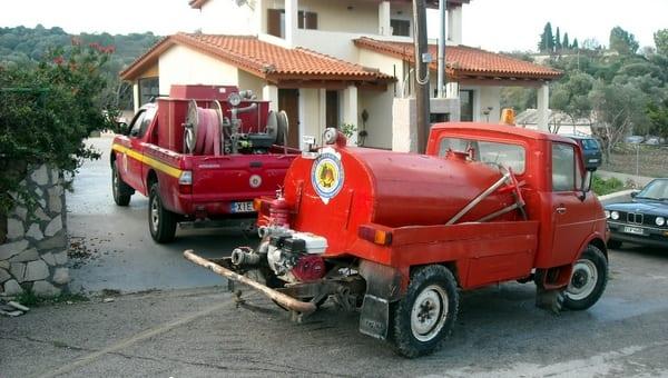 pirosvestka oxhmata-empros