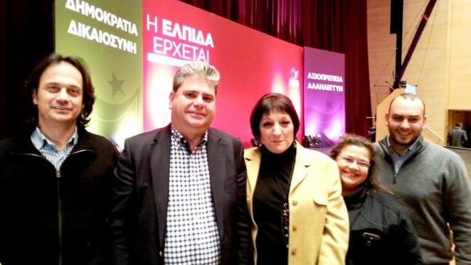 syriza-xanthis