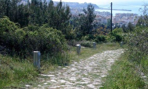 egnatia-arxaia