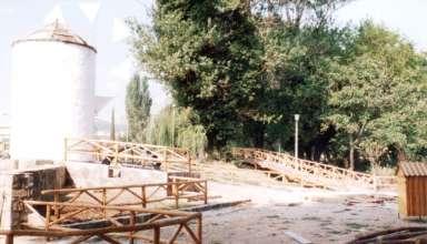 limnio-palia1