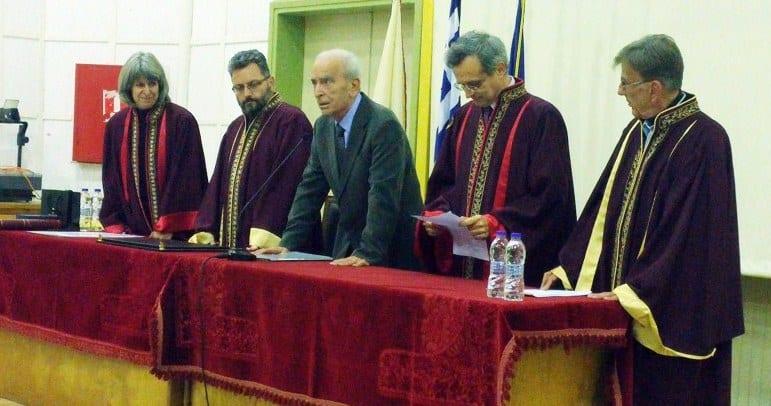 athanasopouloa anagoreusi3