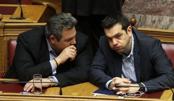 tsipras-kammenos-ekloges
