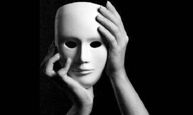viastis-maska