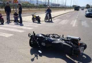 motosikleta-troxaio