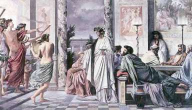 filoksenia-sthn-arxaia-ellada