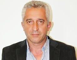 papadopoulos kyriakos-web