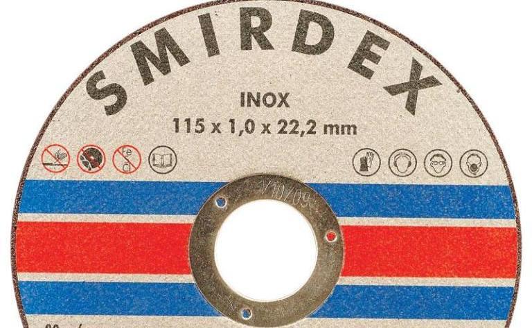 smyrdex
