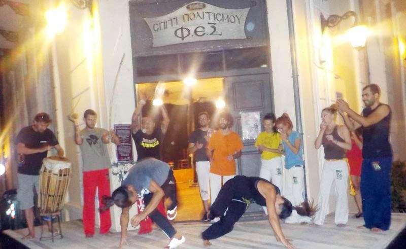 capoeira-fex