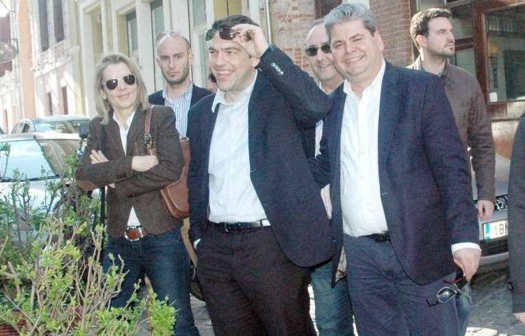 tsipras xanthi14