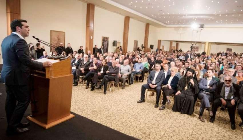 tsipras kmtn noe 2016