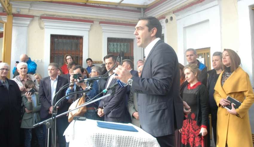 tsipras xanthinoe2016