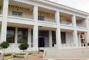 dimarxeio dec16