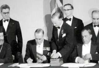 dimokratia kyproy 1960