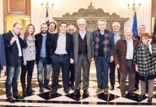vouleutes syriza-thrakis