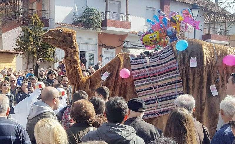 kamila stauropoli2017