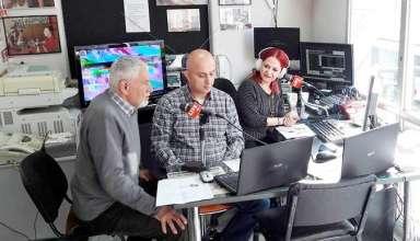 radiomarathonios 2017