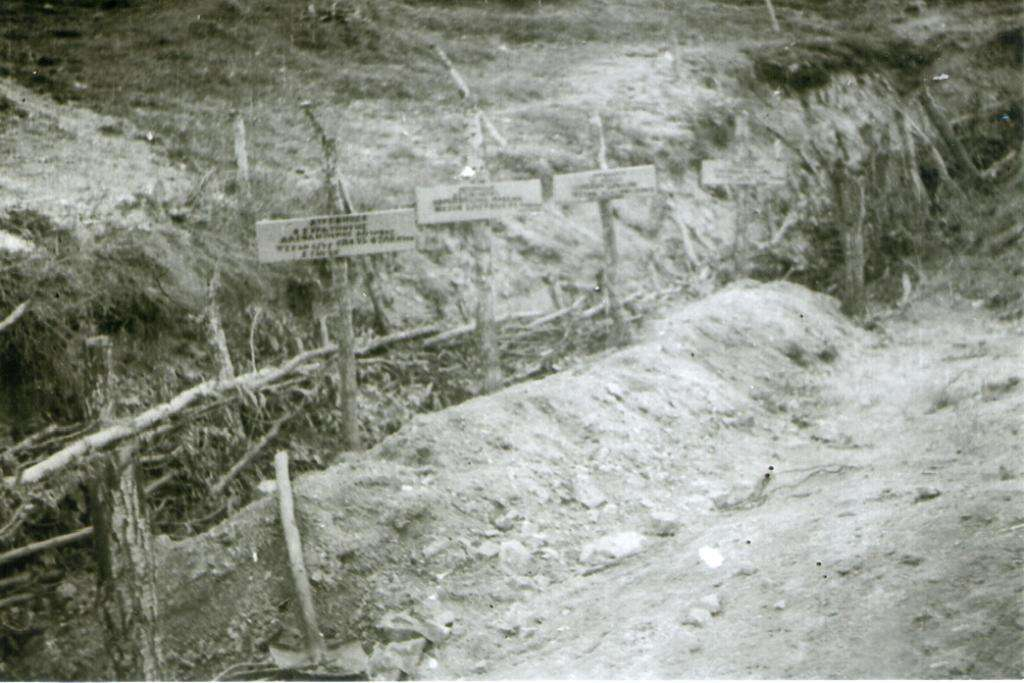 1941ellinikoi-tafoi