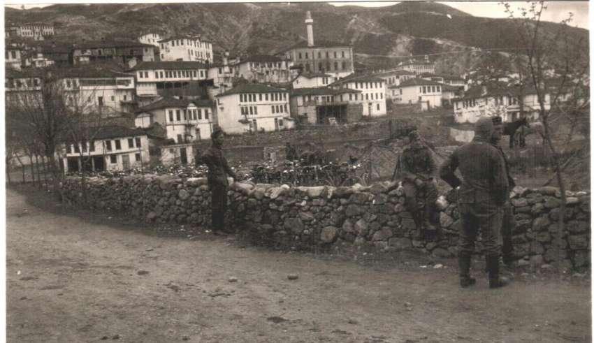 1941exinos-germanoi