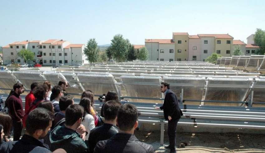 ape fotovoltaika
