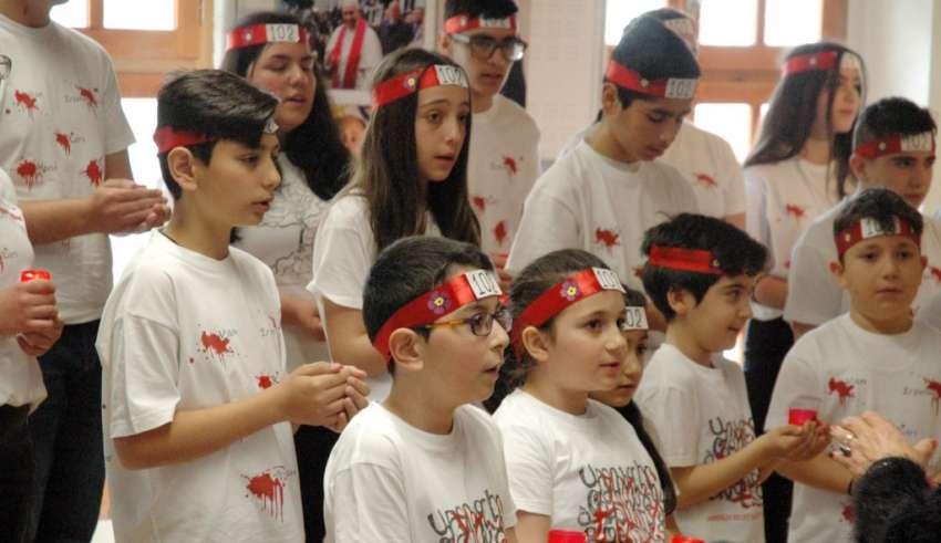 armenioi kerakia17