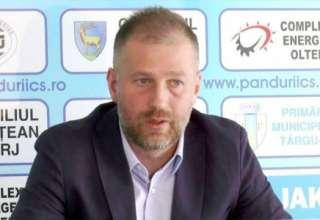 iordanescu