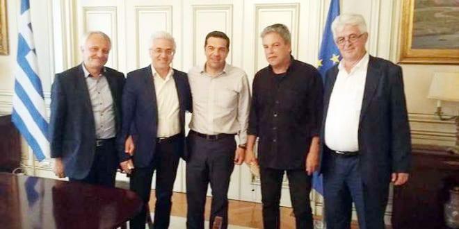 tsipras-xathithodorou